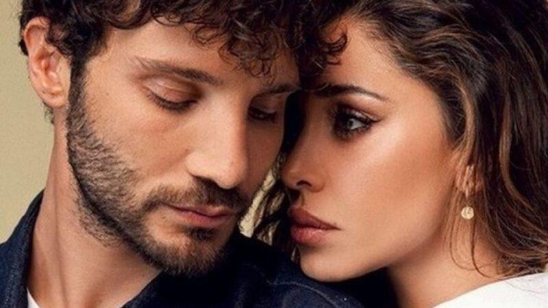 Stefano De Martino: si confessa e allude a Belen?