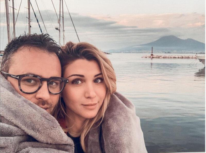 Temptation Island: Anna Ascione torna single