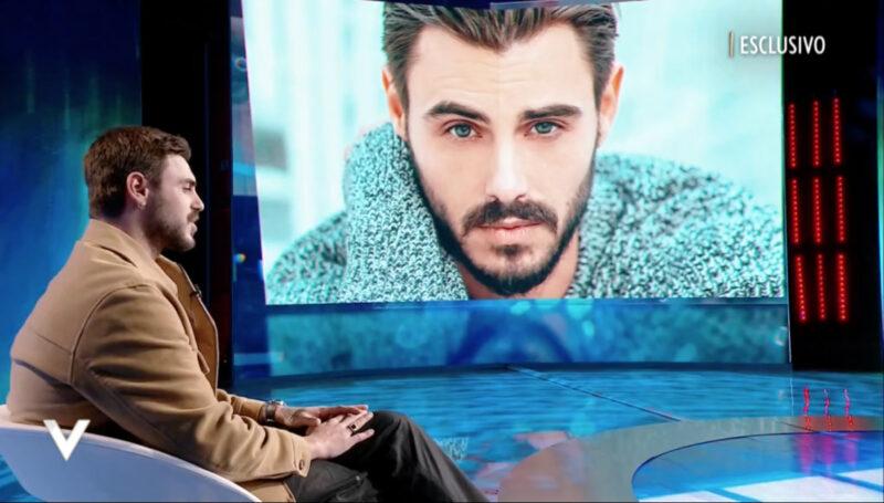 """Verissimo, Francesco Monte non si arrende: """"Sanremo? Ci riproverò!"""""""