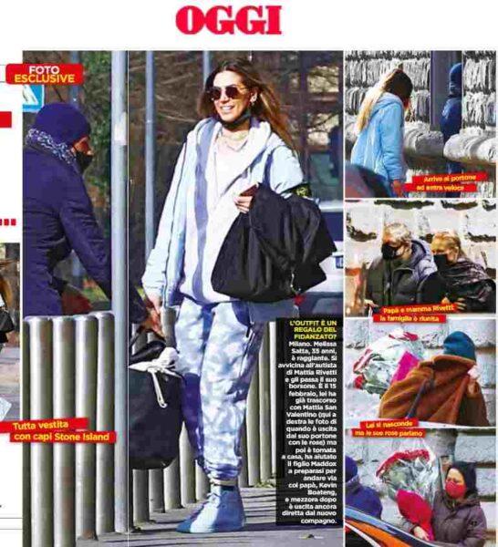 Satta-Rivetti-Oggi-Magazine