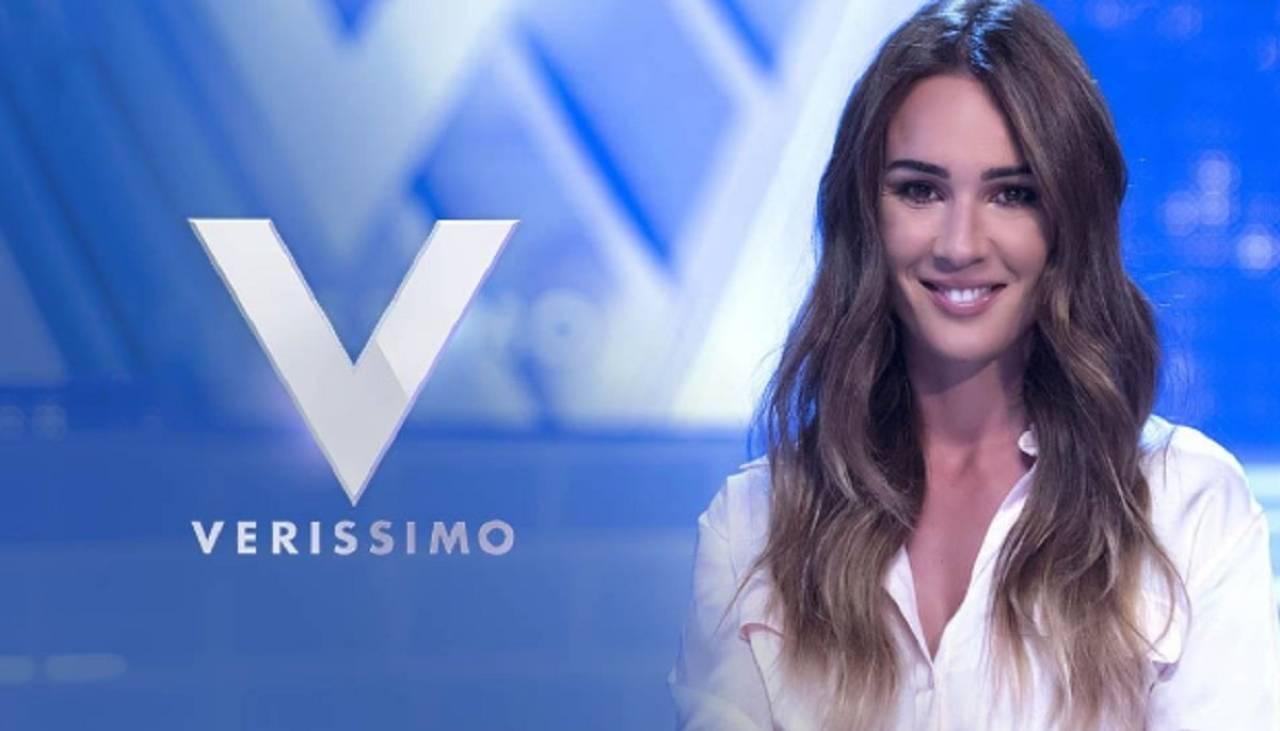 Silvia-Toffanin-Verissimo-Solonotizie24.it-