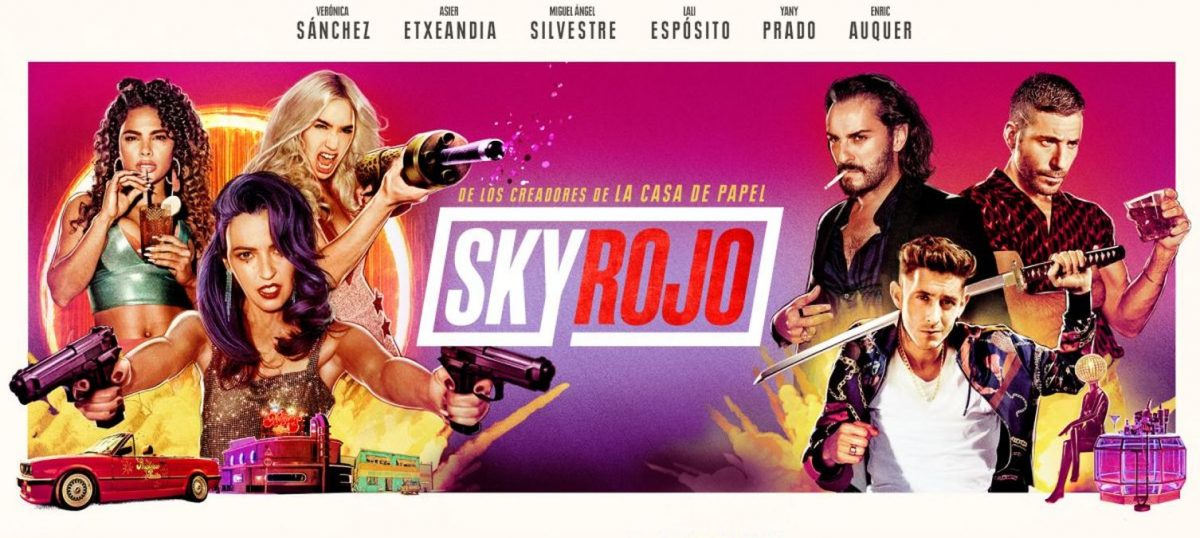 sky-rojo-recensione-1-1200×538