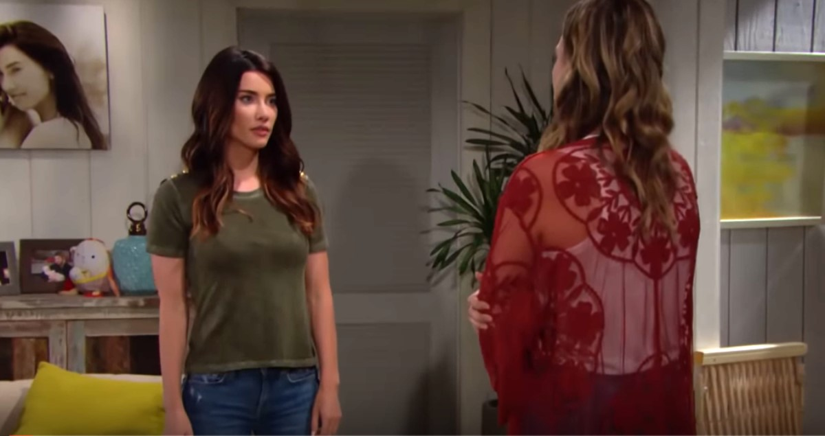 The-Bold-and-the-Beautiful-Steffy-Forrester-Jacqueline-MacInnes-Wood-Hope-Logan-Annika-Noelle-1200-x-635