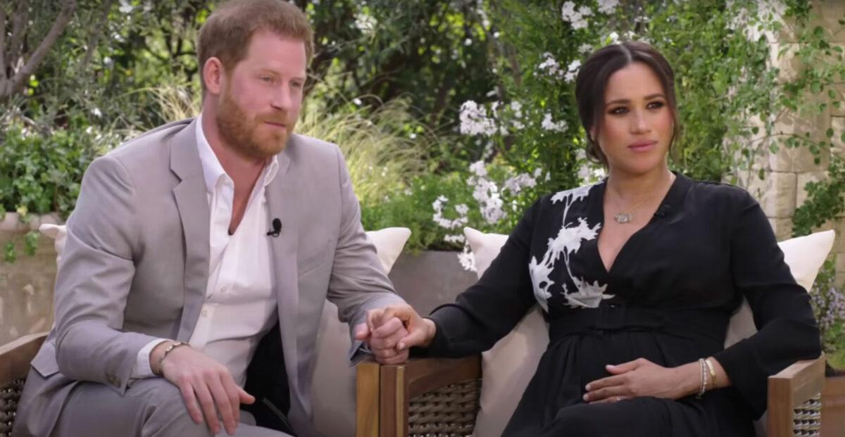 Harry-meghan-scioccante-intervista-Oprah-Winfrey