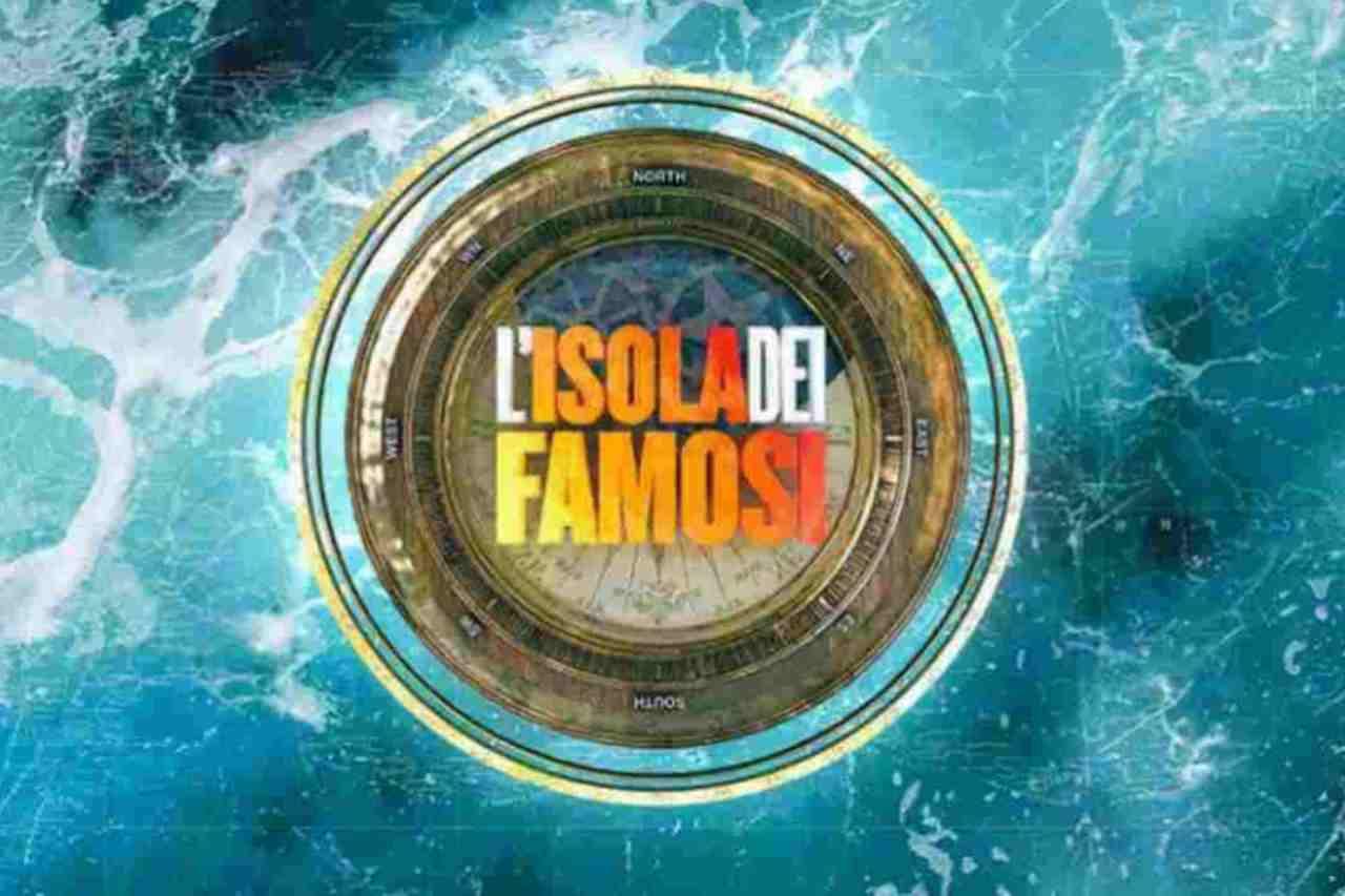 Il-nuovo-logo-del-reality-show-via-Screenshot