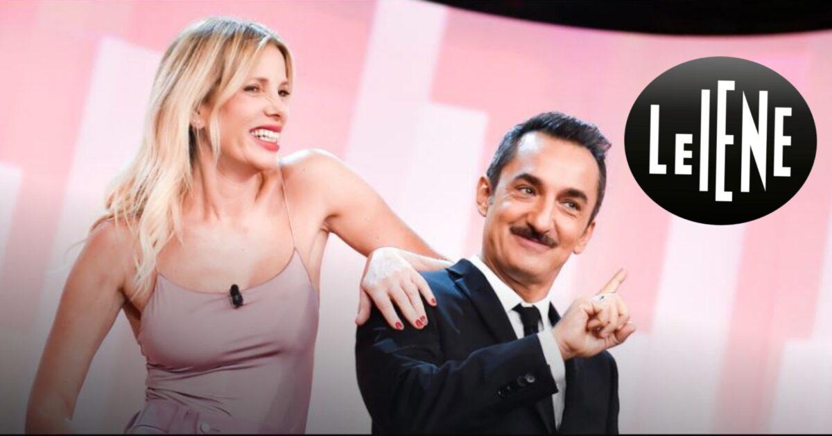Le-Iene-diretta-6-ottobtr-2020-ptima-puntata-Italia-1