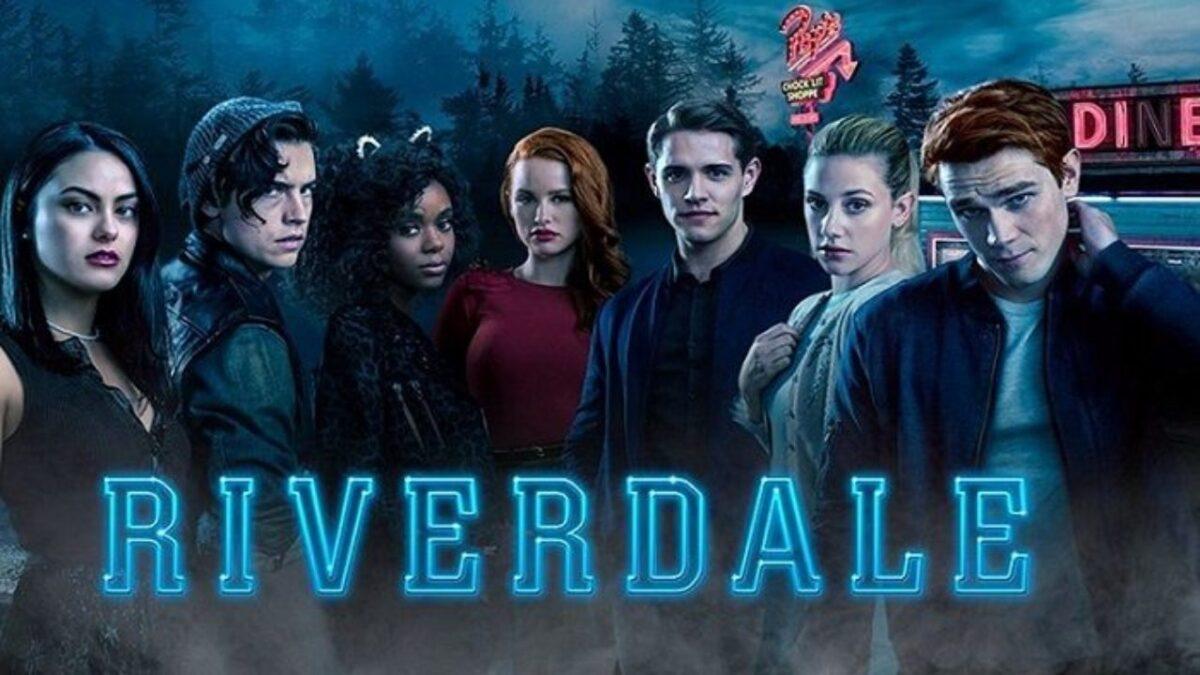 riverdale-serie-quando-esce-stagione-4-novita-anticipazioni