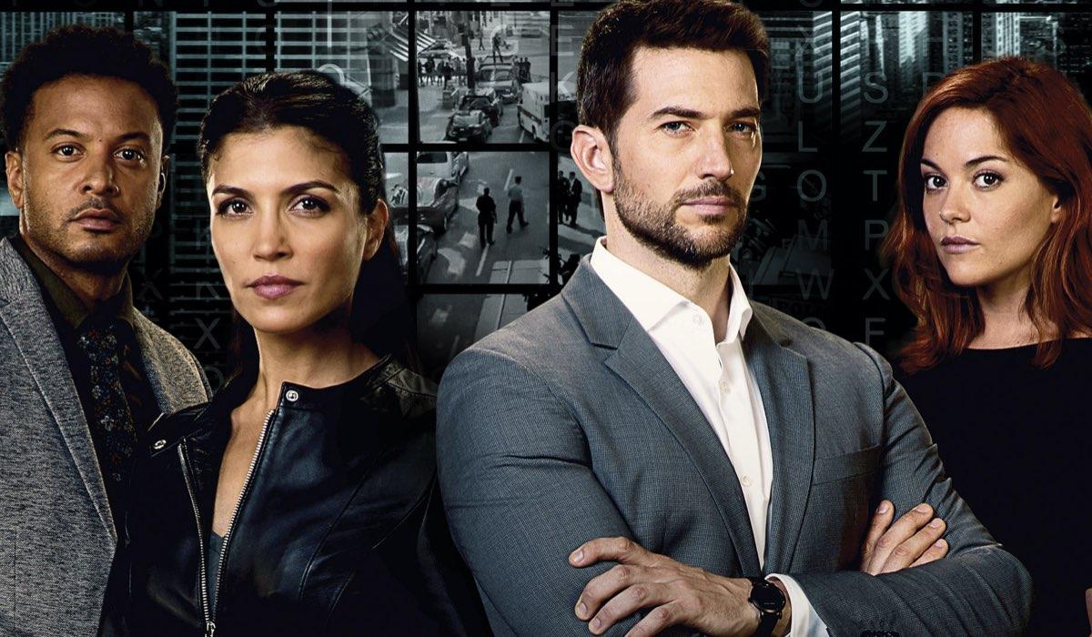 Ransom-serie-tv-per-la-regia-di-David-Vainola-e-Frank-Spotnitz-Credits-CBS-Global-Tv-TF1-RTL-e-RAI
