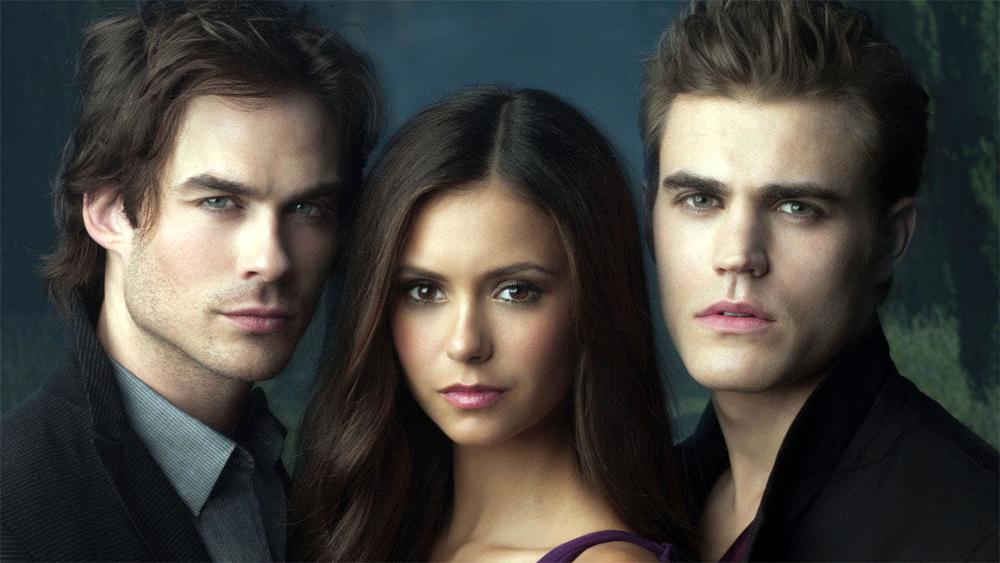 the-vampire-diaries-3