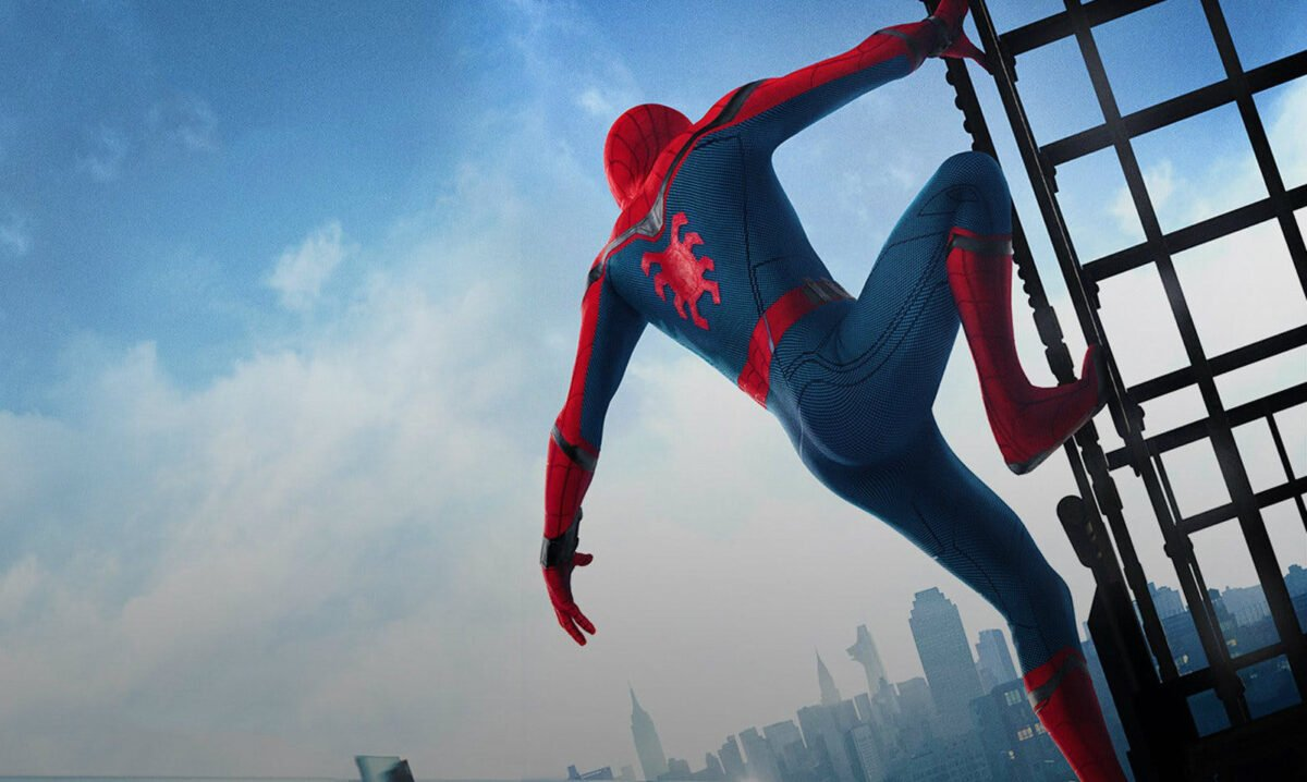 spider-man-homecoming-2-may-film-in-multiple-european-countries