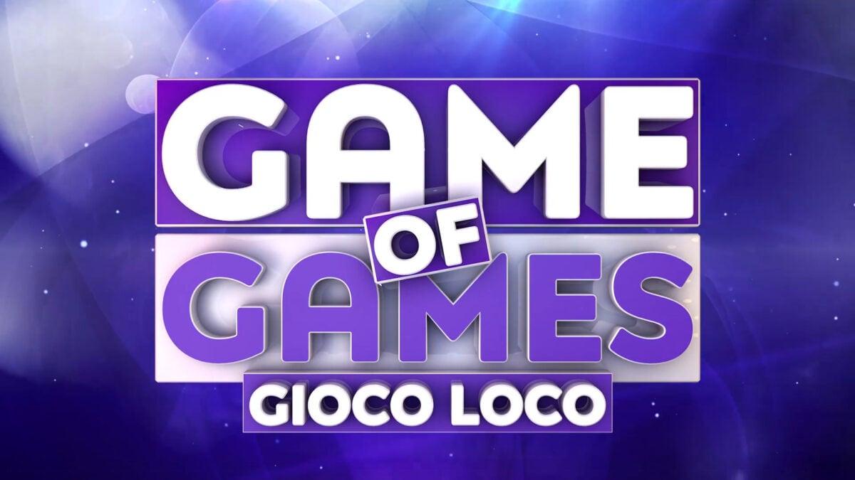 Game-of-Games-logo