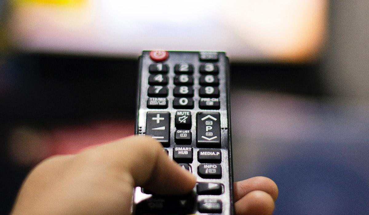 televisione-imballaggio-perfetto