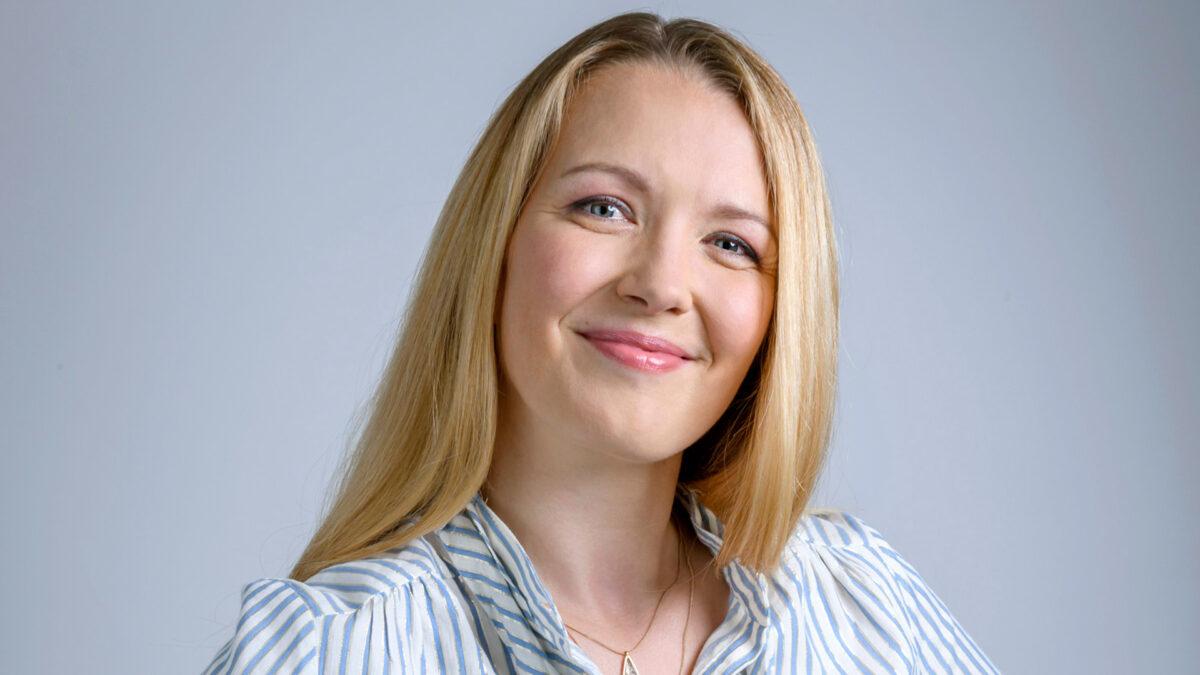Katja-Rosin