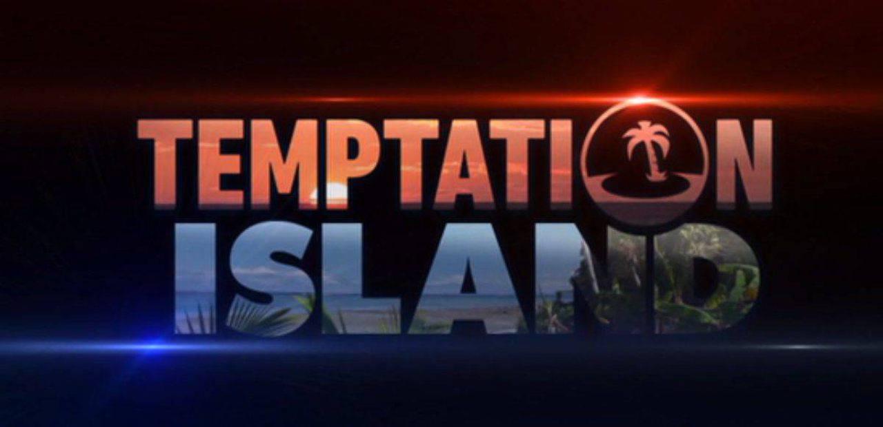 temptation-island-logo