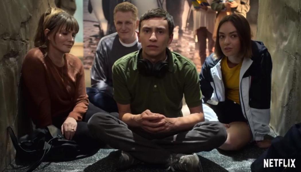 Atypical-Netflix-3-temporada