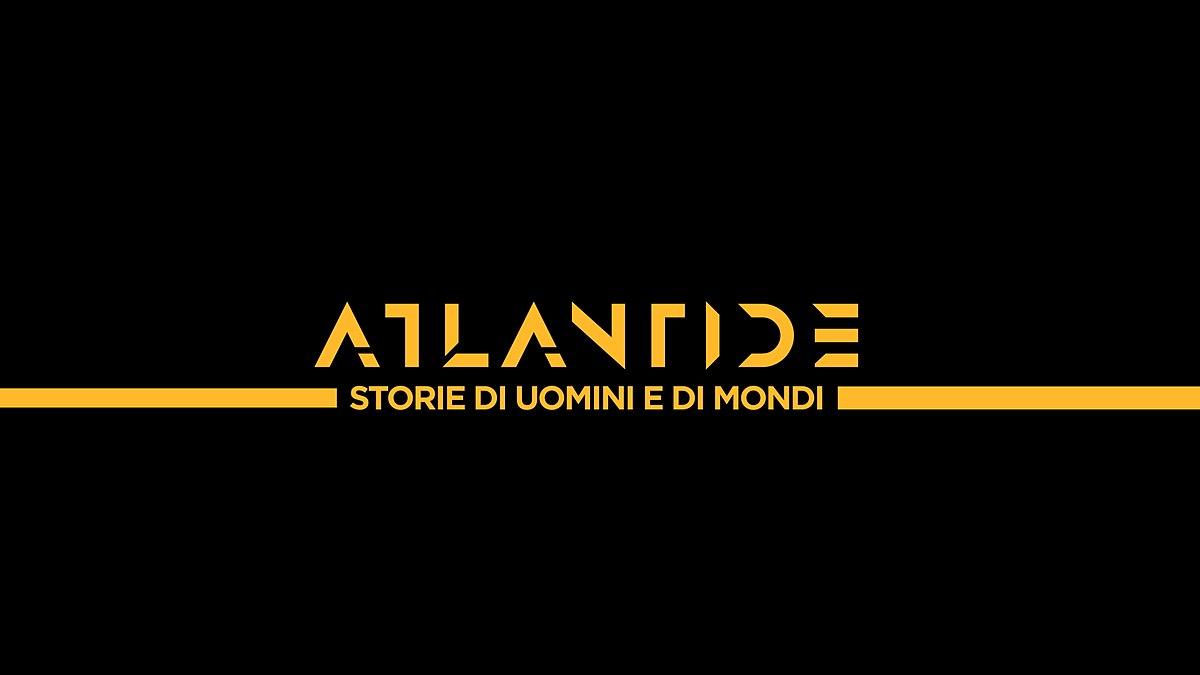 1200px-Atlantide-logo