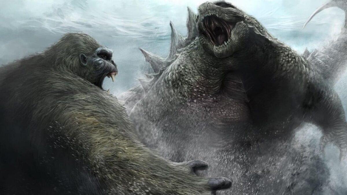kong-skull-island-importante-cameo-godzilla-non-notato-v6-440497