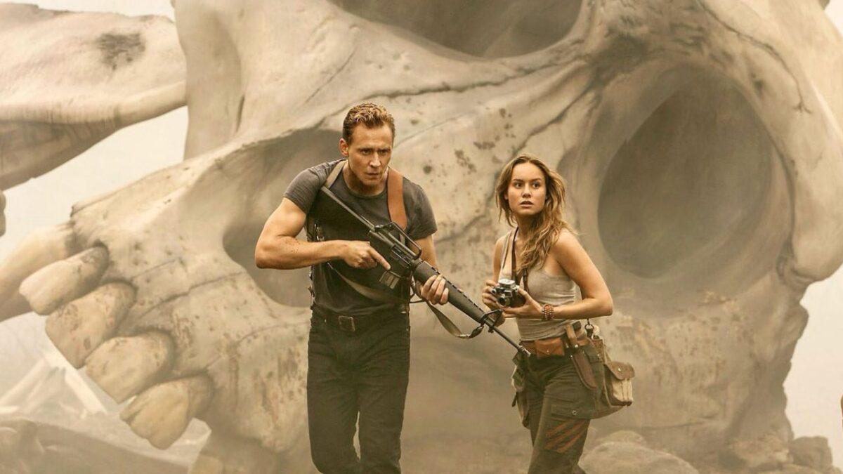 kong-skull-island-recensione-film-tom-hiddleston-recensione-v11-32687-1280×16
