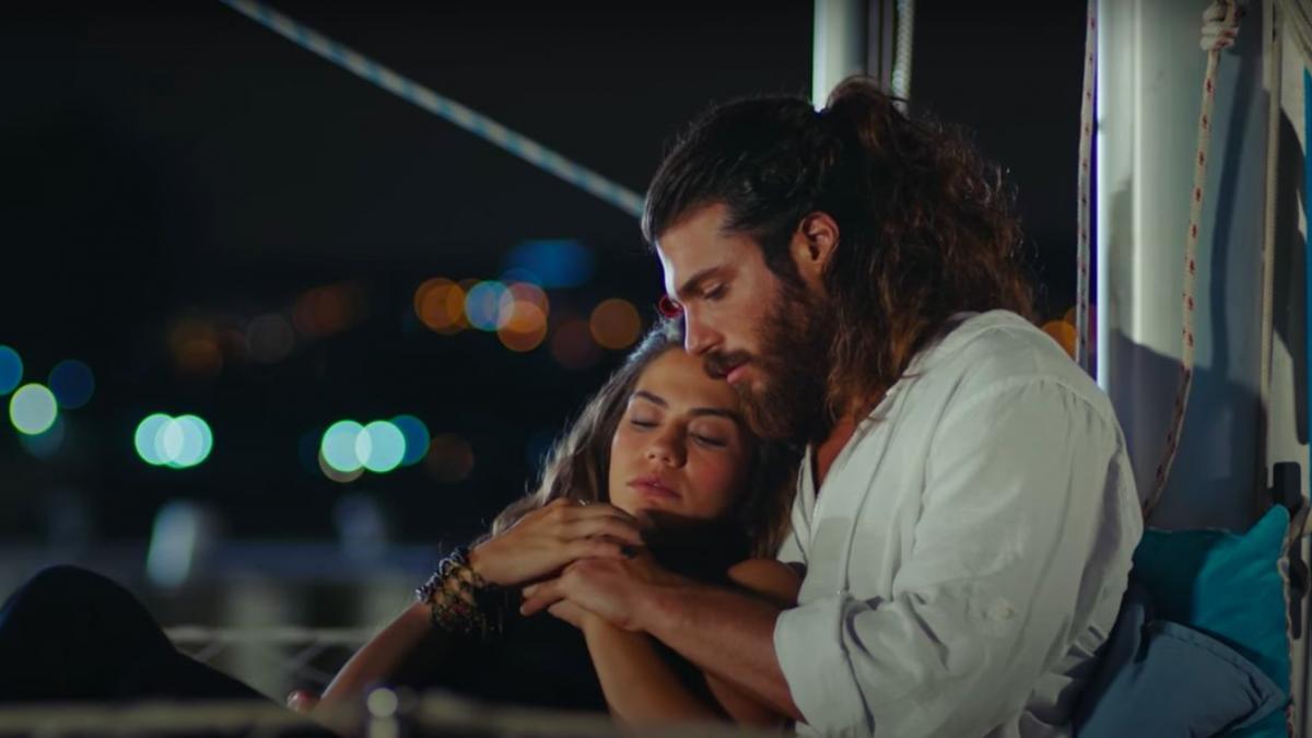 daydreamer-trama-turchia-can-propone-a-sanem-di-andare-insieme-a-lui-alle-galapagos-2593838