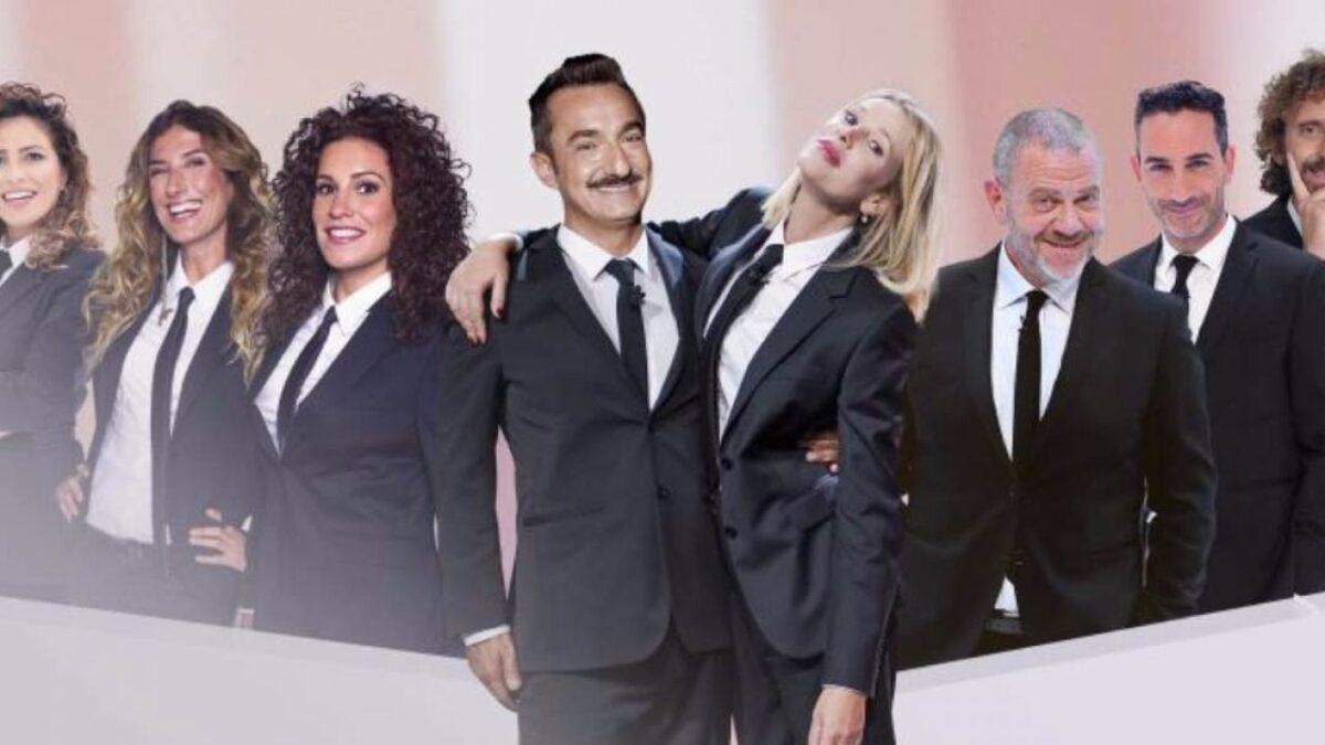 Le-Iene-Show-2019-1280×720