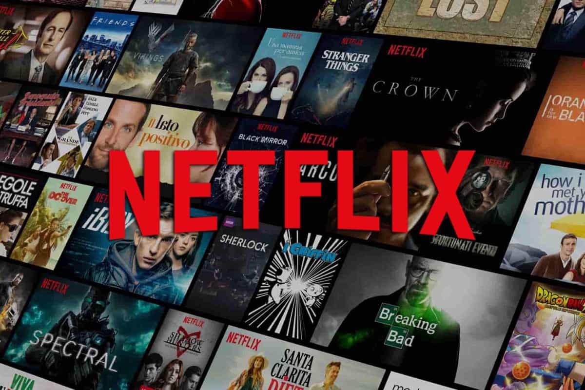 netflix-film-serie-tv-streaming-catalogo-uscite