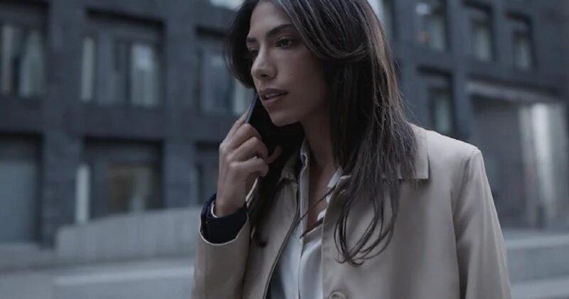 Netflix, Snabba Cash: trama e cast