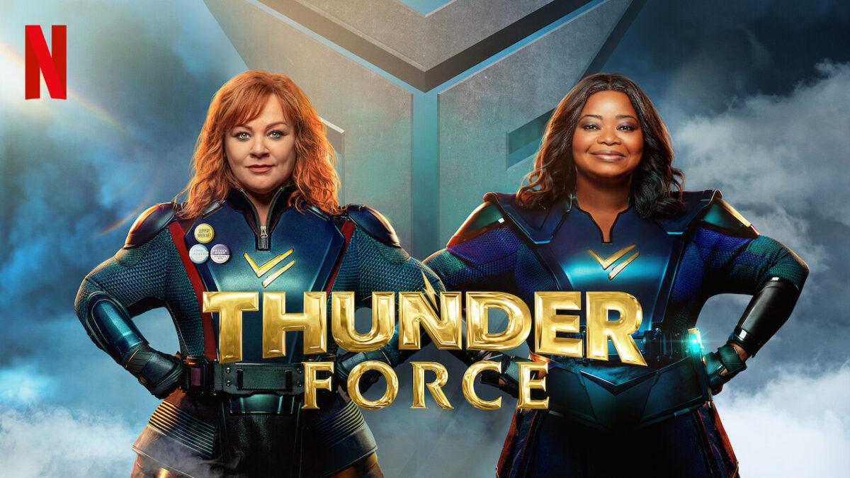 thunderforce-wide