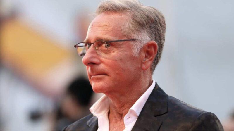 Paolo Bonolis ufficiale: resta con Mediaset