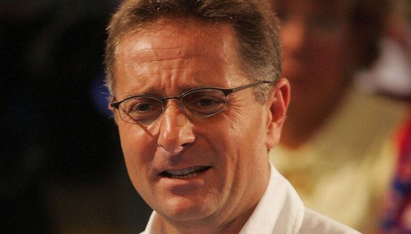 Paolo Bonolis svela: meglio il Nokia dello smartphone