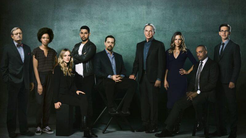 Soap opera in tv, oggi 21aprile: Il Paradiso delle Signore, NCIS, Modern Family