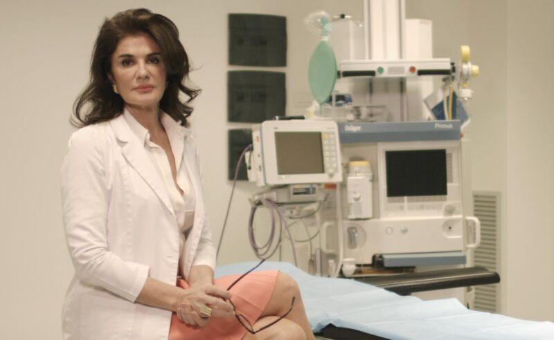 Fiorella Donati: come riscoprire la propria bellezza