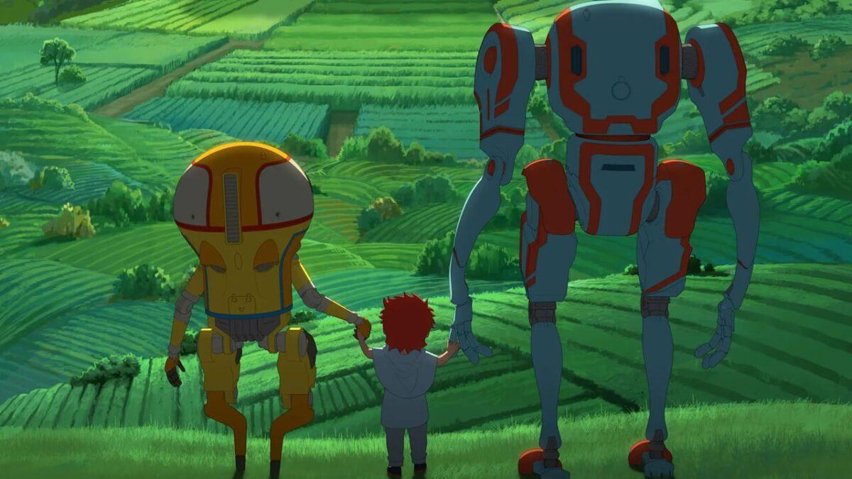 eden-netflix-first-japanese-original-anime
