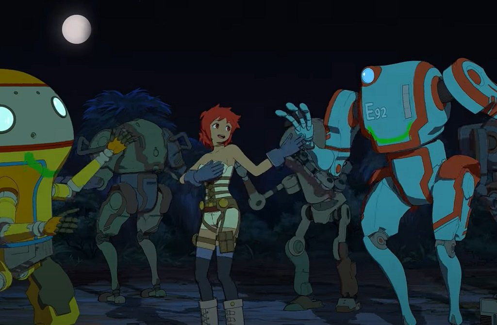 eden-serie-anime-netflix-2021