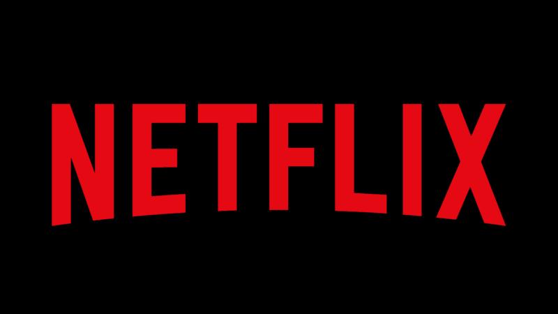 Netflix: Top 10 oggi 31 maggio
