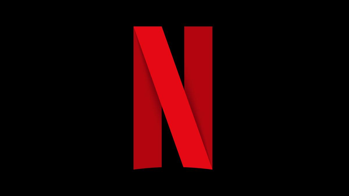 netflix-logo-n-icon