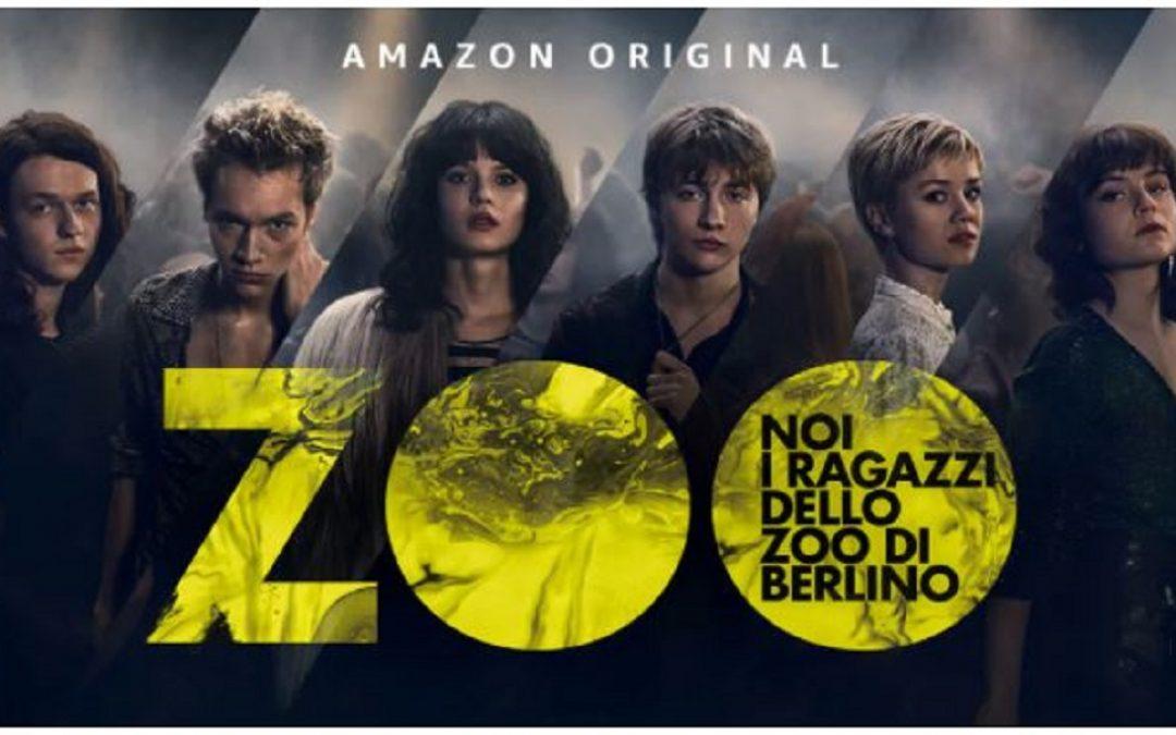 ragazzi-zoo-berlino-1080×675
