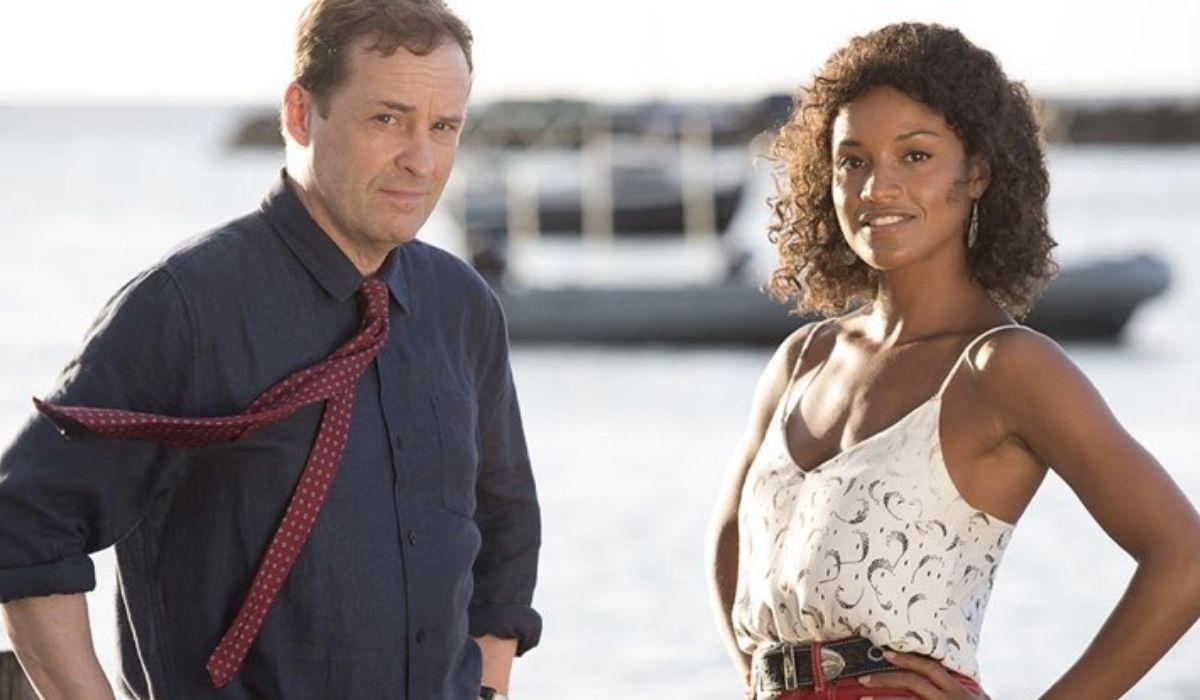 Delitti-in-Paradiso-serie-tv-Credits-BBC