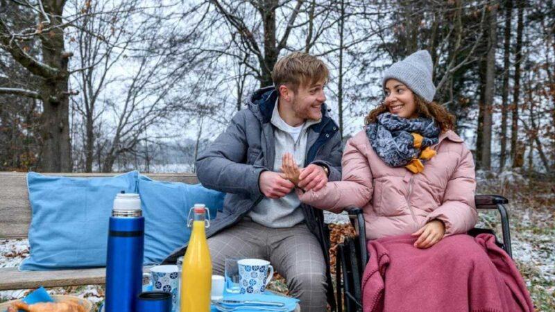 Tempesta d'amore: anticipazioni tedesche