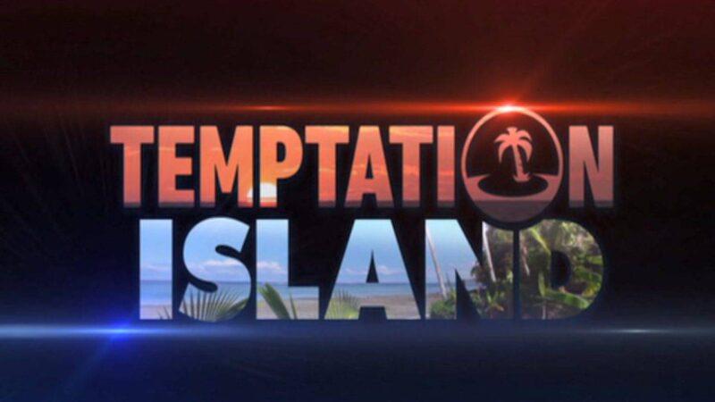 Temptation Island: riunione per gli ex concorrenti