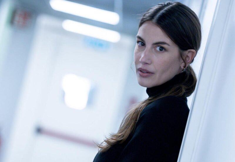 Verissimo, Francesca Fioretti: la rinascita dopo la morte di Astori