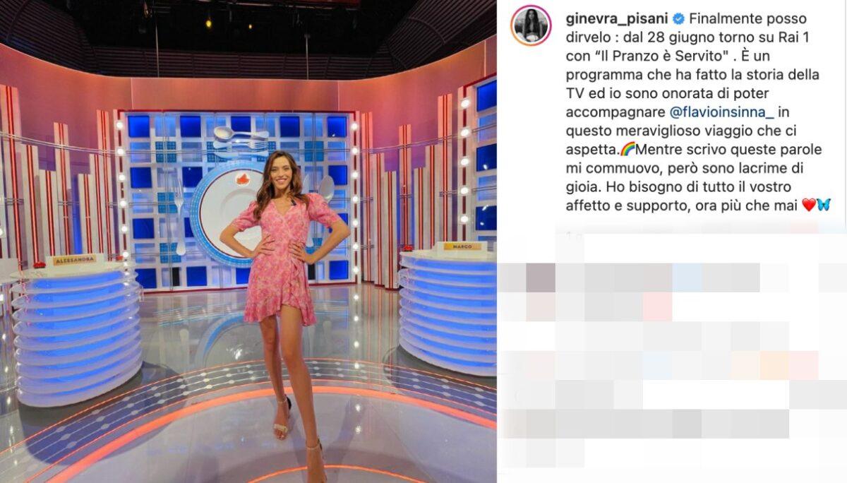 Ginevra-Pisani-post-Instagram