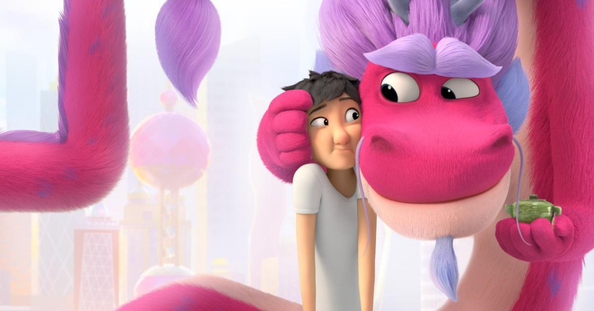 il-drago-dei-desideri-il-film-d-animazione-netflix-1200×630