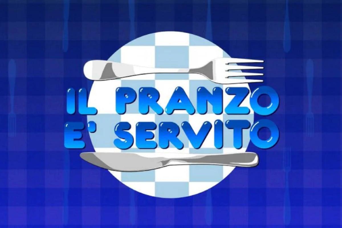 Logo-Il-pranzo-è-servito