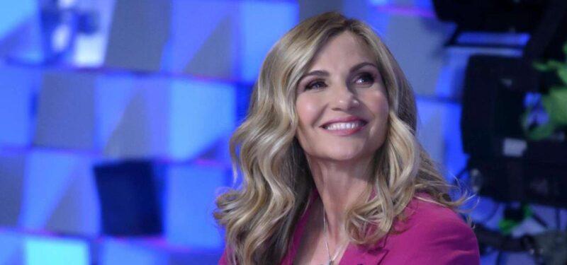 Lorella Cuccarini, torna in Rai o resta a Mediaset?