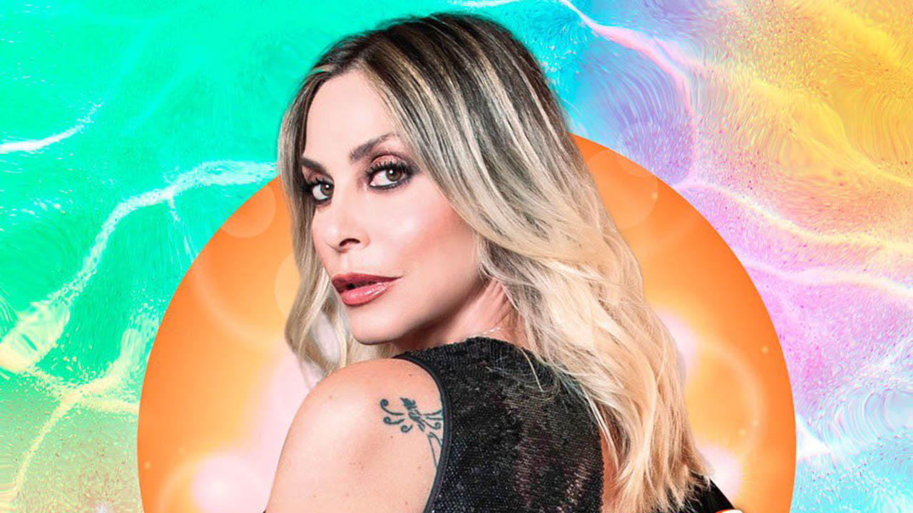 Stefania-Orlando-Bandolero