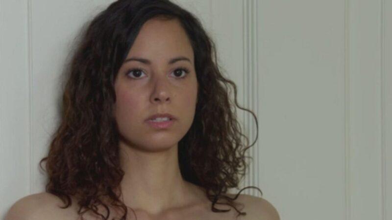Tempesta d'amore anticipazioni oggi 15 Giugno, Vanessa: la gaffe con la Zia Margit
