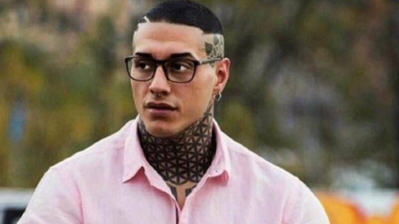 Temptation Island: Francesco Chiofalo risponde alle accuse di sessismo sui social
