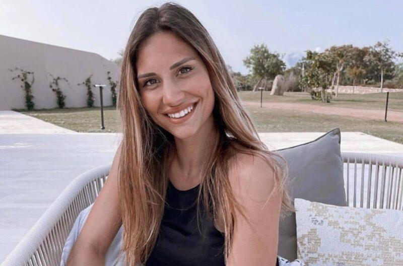 Beatrice Valli: in cosa consiste il progetto Whatevs