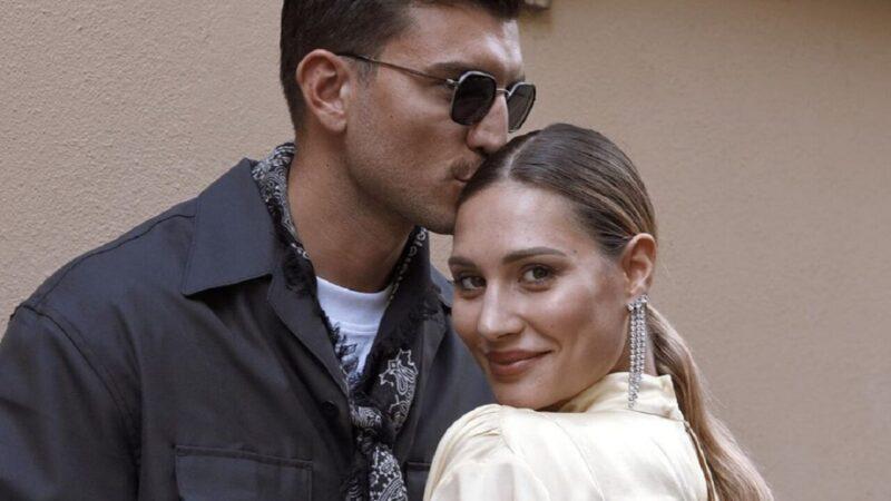 Marco Fantini e Beatrice Valli: la data ufficiale del matrimonio