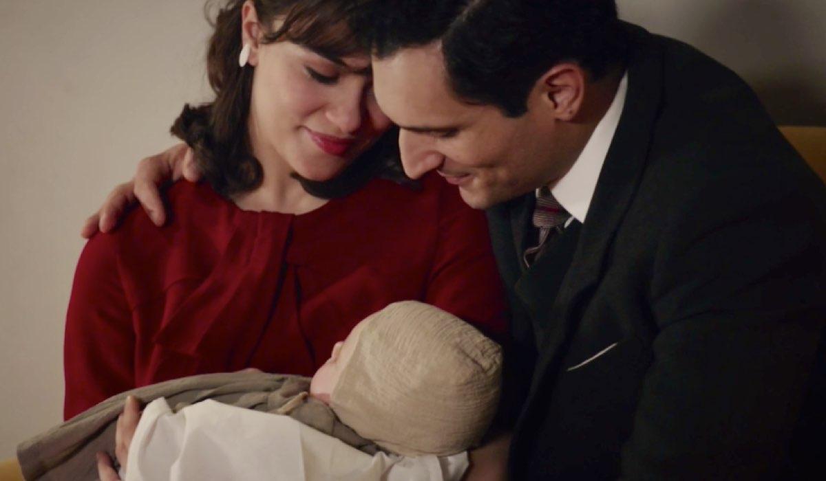 Il-Paradiso-delle-Signore-4-Vittorio-e-Marta-riescono-a-adottare-Anna-qui-nella-puntata-140-Credits-RAI
